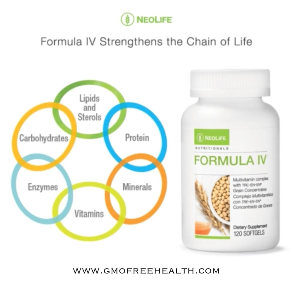 Formula IV greenies liquid filled Multi Vitamin softgel
