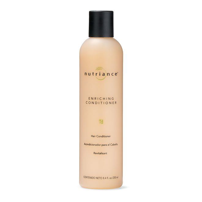 Nutriance Enriching Hair Conditioner