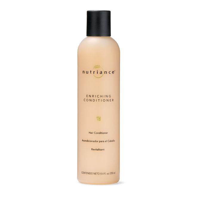 Nutriance Enriching Hair Conditioner